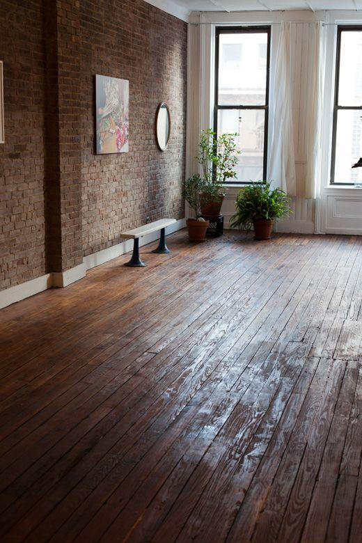 Tim Barber | Elle Interior New York Nests