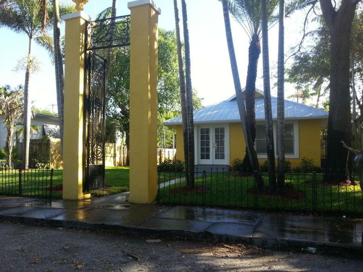 322 N M Street  Lake Worth FL  3 bedroom  2 bathroom Single Family residence. 17 Best images about Cottages For Sale or Rent Lake Worth Florida