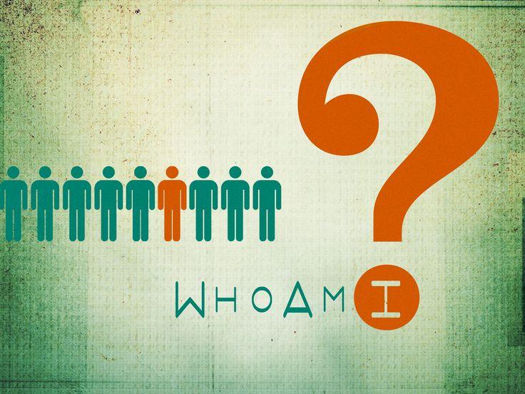 who-am-i.jpg (3000×2250)