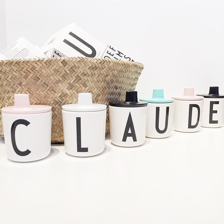 C L A U D E  is  C O M I N G  set your alarms !  2 2 N D  O C T O B E R 👏🏼 We are so excited to share all the busy things we have been up to. Hope to see you all there. ☝🏼️these delicious design letters cups and lids will be there to say hello. #claudeandco #newventure #newbusiness #leicestershire #newmums #ig_motherhood