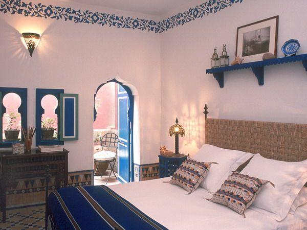 144 best moroccan bedroom images on pinterest