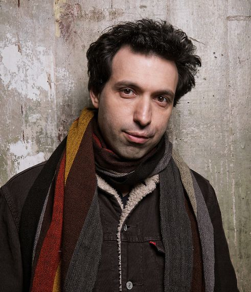 Alex Karpovsky On Acting, Writing, Directing and, Of Course, Girls http://www.thelmagazine.com/TheMeasure/archives/2013/02/22/alex-karpovsky-on-acting-writing-directing-and-of-course-girls#