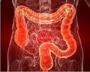 ОЧИЩЕНИЕ КИШЕЧНИКА. Зачем Нам нужно чистить кишечник? Есть такое выражение: «Чистый кишечник – это отличный иммунитет». И на самом деле, если внутри него чисто, то там не остаются отходы, а Мы чувств…