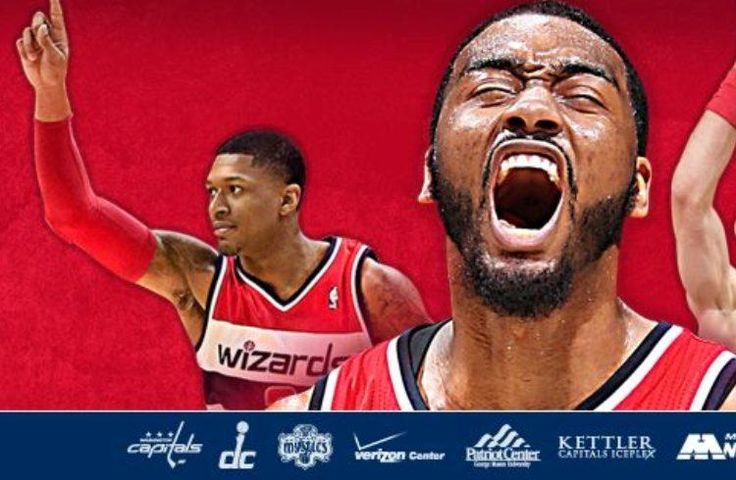 NBA Trade Rumors: Washington Wizards Bradley Beal For Chicago Bulls Jimmy Butler; Team Up With Wall? - http://www.movienewsguide.com/nba-trade-rumors-washington-wizards-bradley-beal-chicago-bulls-jimmy-butler-team-wall/194491