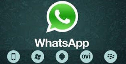 con el número cada vez mayor de la descargar_whatsapp_para_android , #descargar_whatsapp_gratis_para_android pronto llegar a 1 mil millones de usuarios : http://www.descargarwhatsappparaandroid.net/usuarios-de-whatsapp-habian-llegado-a-700-millones-de-visitantes-unicos-por-mes.html