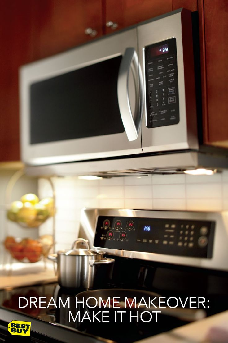 Uncategorized Best Online Shopping Sites For Kitchen Appliances best 25 home appliances ideas only on pinterest whether its a hot chocolate cool night or getting ready to host the perfect