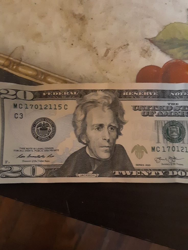 Pin by april sue hartford on ya us dollars person