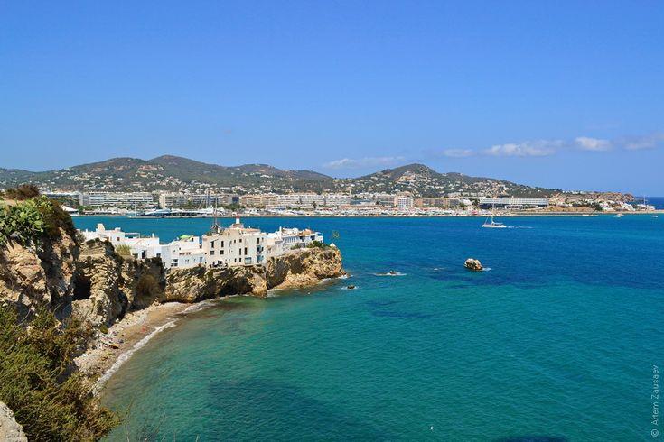 Остров Ибица # 2 | tema-travel