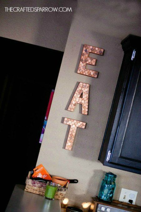 diy-penny-letters-ways-to-repurpose-pennies