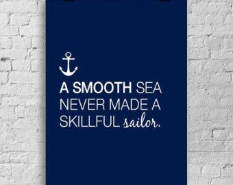 us navy quotes inspirational - Google Search