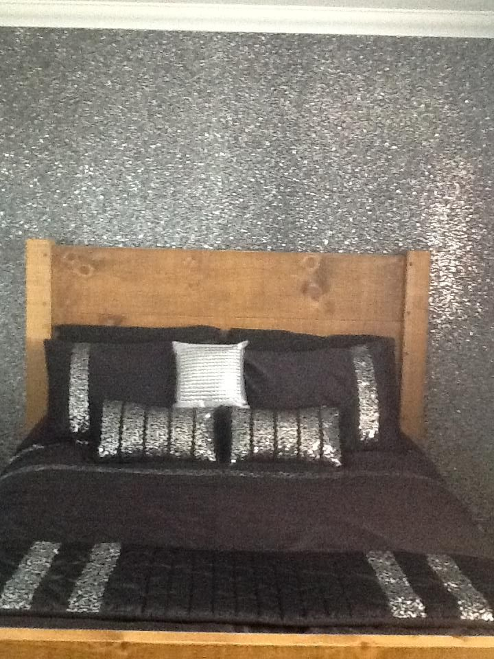 Best 54 Best New Bedroom Ideas Images On Pinterest Bedroom 400 x 300