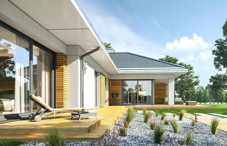projekt-domu-parterowy-2-wizualizacja-ogrodowa-2