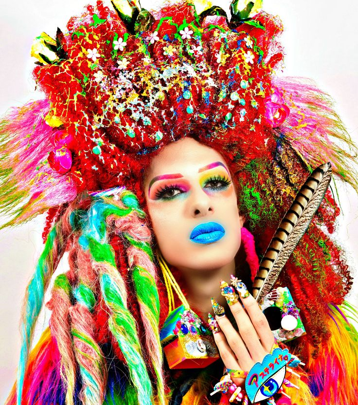 #bighair #waves #pinupgirl #art #glamour #behindthechair #modernsalon #hairbrained #hairnerd #ryanjasterina #アステライナ