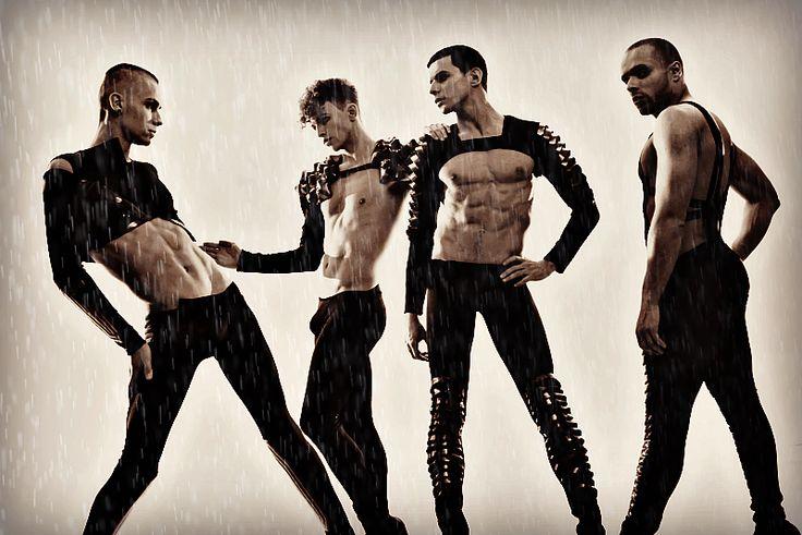 125 best male drag warriors images on pinterest