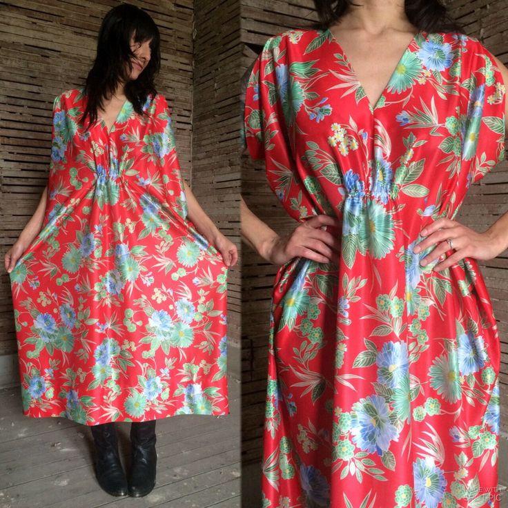 Mumu dresses plus size cheap