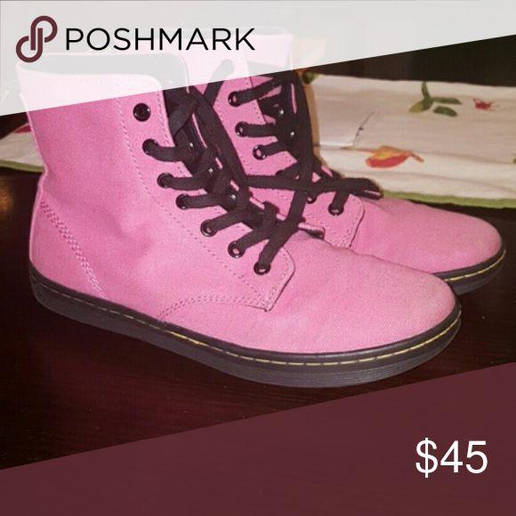 900e493148e 406 best My Posh Picks images on Pinterest