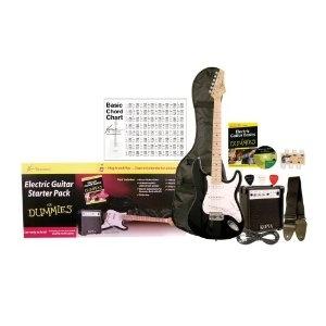 13 best images about Beginner Guitar on Pinterest | Delta blues ...