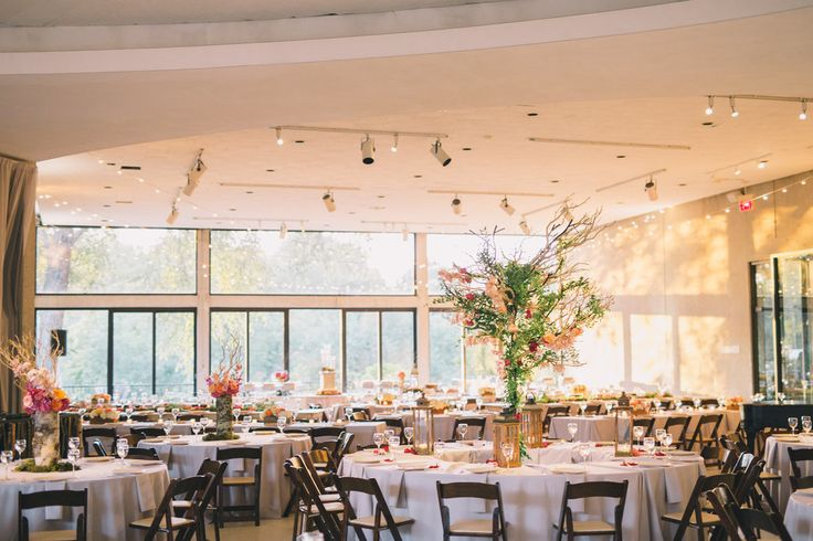 This Spectacular Indo-American Wedding Was Held in Nashville