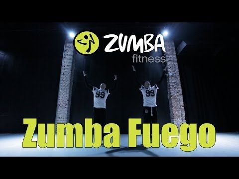 6:00 A.M. ( Reggaeton ) - Zumba/Зумба - Mega Mix 43 - YouTube