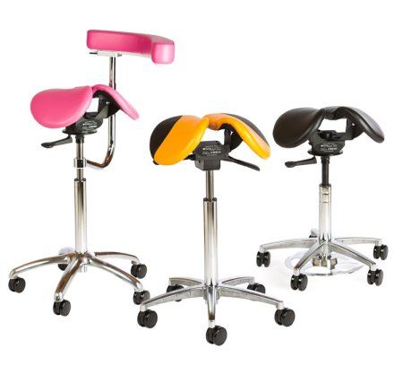 17 Best Images About Dental Ergonomics And Body Health On