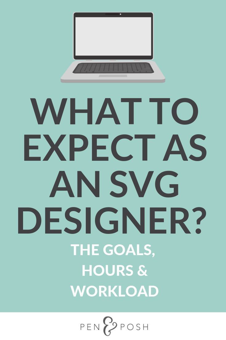 Have You Been Thinking About Starting A Side Business As An Svg Designer It S A Great Wa Online Business From Home Way To Make Money Starting An Etsy Business
