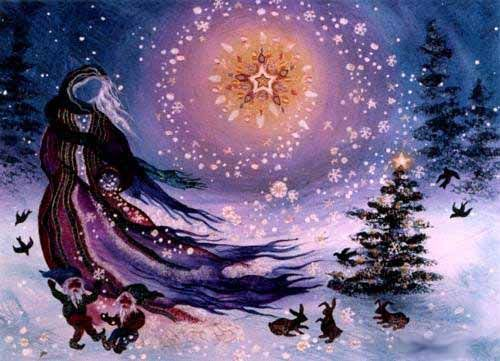 Google Image Result for http://bethelbuzznews.files.wordpress.com/2011/12/wintersolstice_fibonlady.jpg