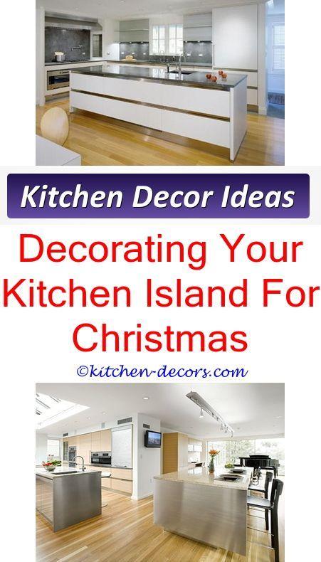 Installing Kitchen Cabinets Pinterest Kitchen Country Kitchen