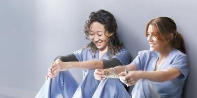 REPLAY TV - Grey's Anatomy saison 8 : Episode 1 ce soir sur TF1 ! - http://teleprogrammetv.com/greys-anatomy-saison-8-episode-1-ce-soir-sur-tf1/