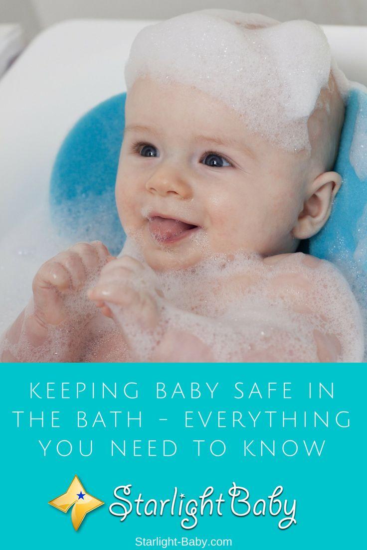top 25 best baby bath time ideas on pinterest baby bathing top 25 best baby bath time ideas on pinterest baby bathing baby items and baby bath gift