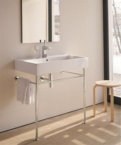 Ordentlich Best 25+ Duravit ideas only on Pinterest | Family bathroom, Small  BY29