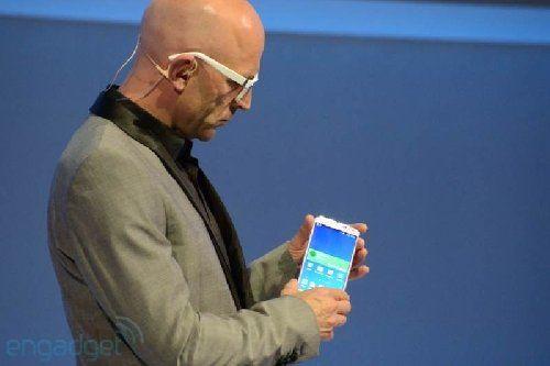 Creează povestea vieții tale cu Samsung GALAXY Note 3