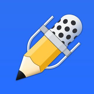 Get Notability on the App Store. See screenshots and ratings, and read customer reviews.