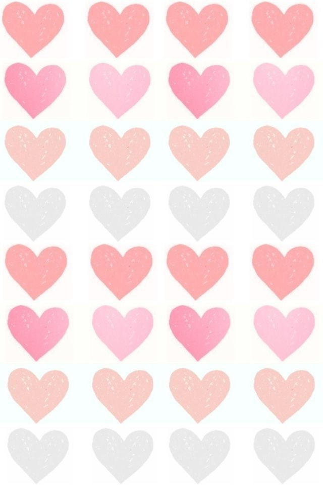 Valentine Day Love Dance iPhone 5s Wallpaper Download | iPhone ...