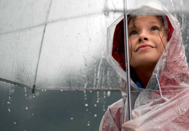 #carryraincoat #umbrella #awayfromfever #safety