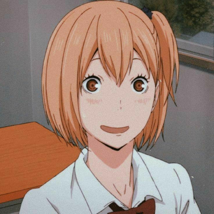 𝑯𝒊𝒕𝒐𝒌𝒂 𝒀𝒂𝒄𝒉𝒊 Haikyuu Anime Anime Anime Wallpaper