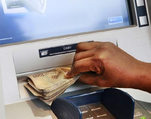 How Bank Customer Hacked Unity Bank System and Stole N23 Million With ATM Card