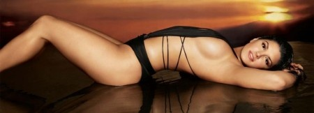Gina Carano2