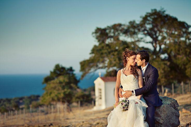 Greece The Wonderful World of Weddings
