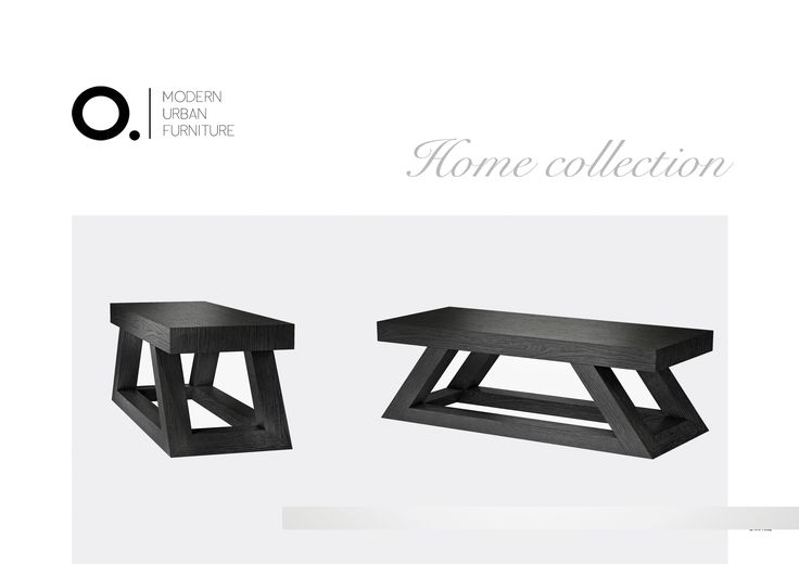 Louis bench for the bathroom from our Home collection.
