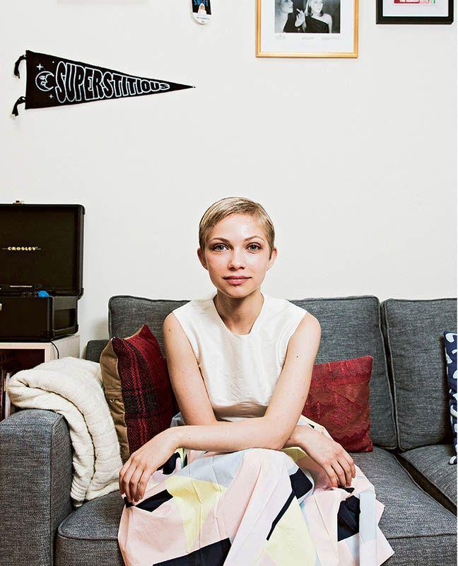 personal branding | business portrait | entrepreneur portrait