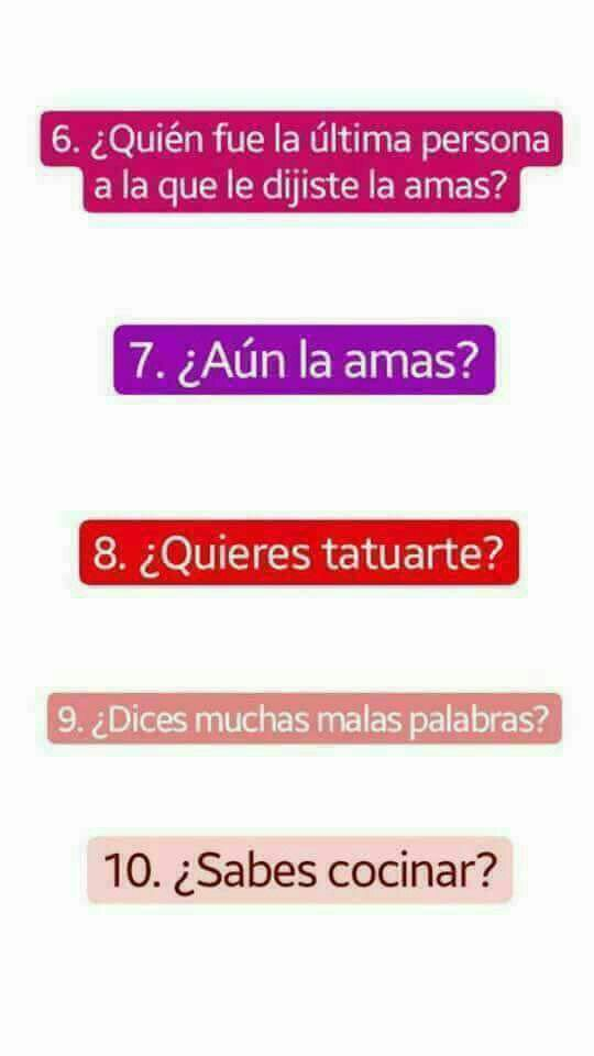 Juegos De Whatsapp P Frases This Or That Questions Y Funny
