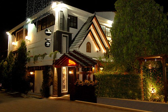 Arch Beer House στο Περιστέρι!!! http://www.myhappyhour.gr/arch-beer-house