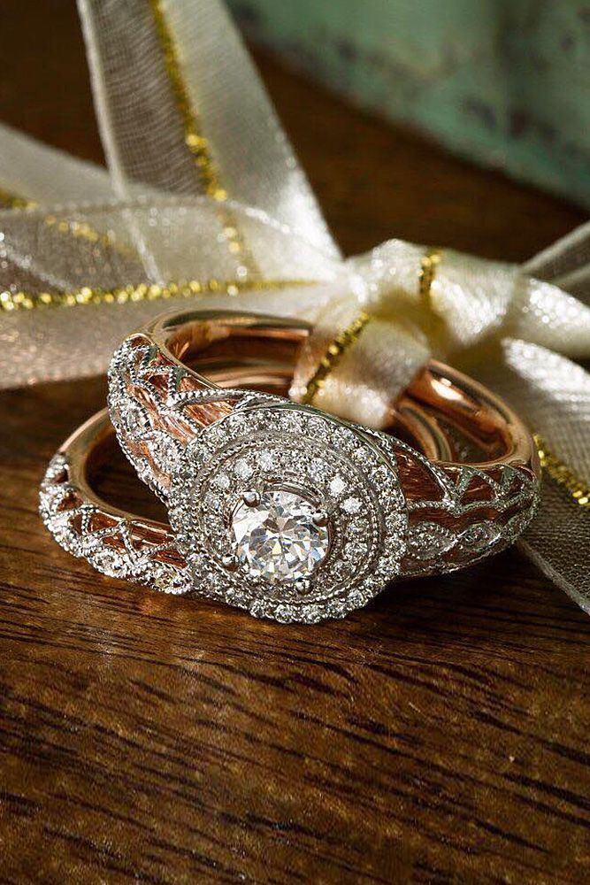33 Zales Engagement Rings That Inspire Wedding Forward Big Wedding Rings Gorgeous Wedding Rings Zales Engagement Rings