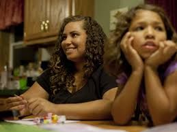 Image result for leah alissa shanna graham adopted in the times herald news