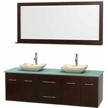 1000 Ideas About 72 Inch Bathroom Vanity On Pinterest Bathroom Vanities Double Sinks And