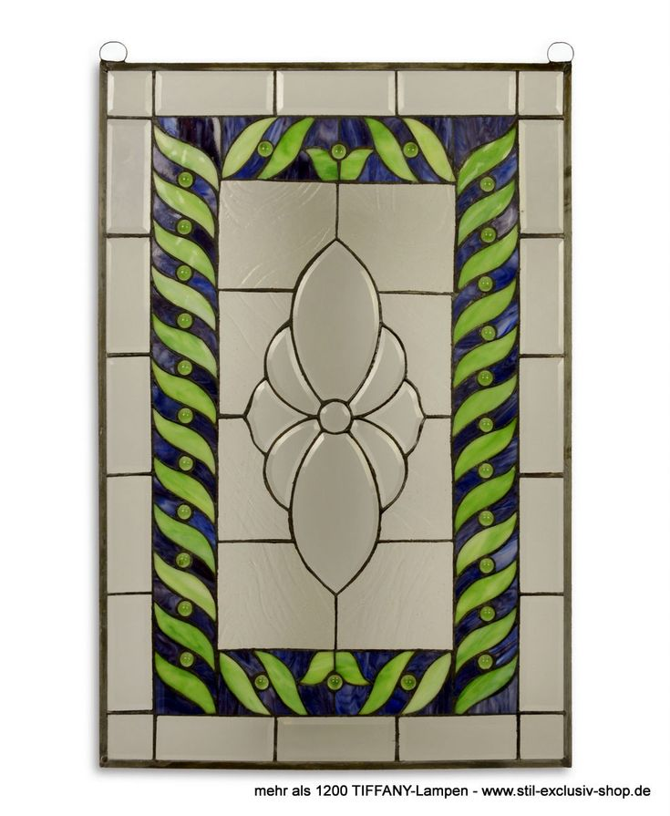 37 best tiffany raampanelen tiffany glass panels images on pinterest tiffany glass glass. Black Bedroom Furniture Sets. Home Design Ideas