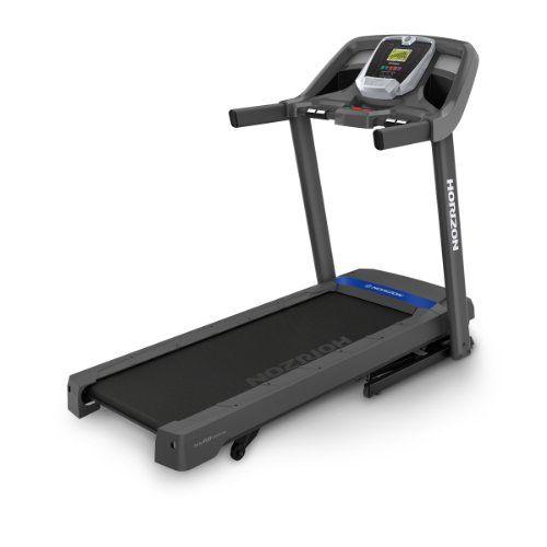 Horizon Fitness T101-04 Treadmill Horizon Fitness http://www.amazon.com/dp/B00DIUM8BS/ref=cm_sw_r_pi_dp_tcrbub04620Z5