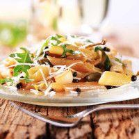 Home | All-Clad Recipes | Sur La Table