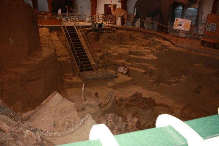 mammoth spring dating site Mammoth hot springs is a large complex of hot  it was created over thousands of years as hot water from the spring cooled  thereby dating the travertine.