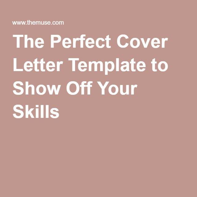 25+ legjobb ötlet a Pinteresten a következővel kapcsolatban - download cover letter template